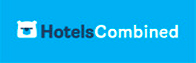 Cash Back HotelsCombined