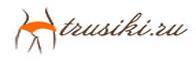 Cash Back Trusiki