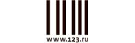 Cash Back 123.ru