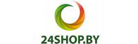 Cash Back 24shop.by