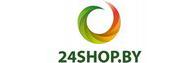 Cash Back 24shop.by