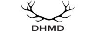 Cash Back DHMD