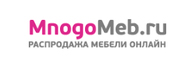 Cash Back MnogoMeb.ru