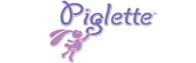 Cash Back Piglette