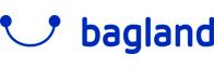 Cash Back Bagland