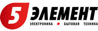 Cash Back 5 Элемент BY