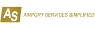 Cash Back AirportServices