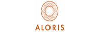 Cash Back aloris