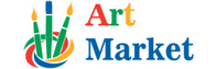 Cash Back Art market UA