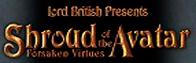 Cash Back Shroud of the Avatar