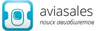 Cash Back Aviasales.ru