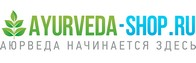 Cash Back Ayurveda-shop.ru