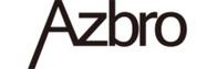 Cash Back Azbro.com