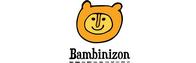 Cash Back Бамбинезон