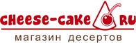 Cash Back Cheese-cake
