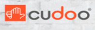 Cash Back Cudoo.com