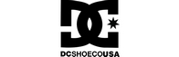 Cash Back DC Shoes