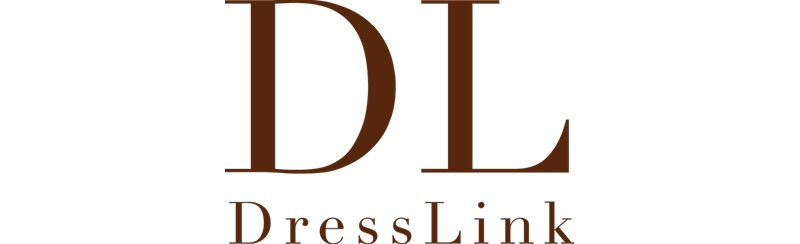 Cash Back Dresslink.com