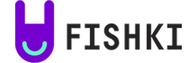 Cash Back Fishki UA