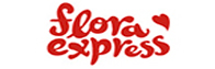 Cash Back Flora Express