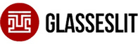 Cash Back Glasseslit.com