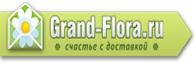 Cash Back Grand-Flora.ru