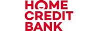 Cash Back Home Credit RU