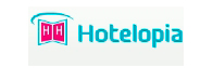 Cash Back Hotelopia