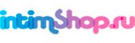 Cash Back IntimShop