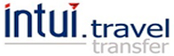 Cash Back Intui.travel transfer