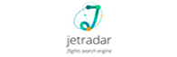 Cash Back JetRadar