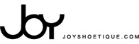Cash Back Joyshoetique