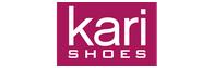 Cash Back Kari