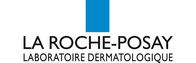 Cash Back La Roche-Posay