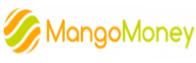 Cash Back MangoMoney RU CPS