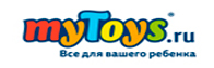 Cash Back myToys