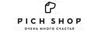 Cash Back Pich Shop
