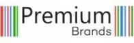 Cash Back Premium Brands