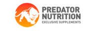 Cash Back Predatornutrition