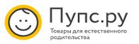 Cash Back Пупс.ру