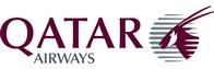 Cash Back Qatar Airways