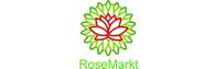 Cash Back Rosemarkt