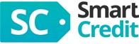 Cash Back SmartCredit