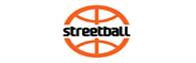 Cash Back Streetball