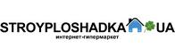 Cash Back Stroyploshadka UA