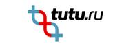 Cash Back tutu.ru