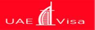 Cash Back UAE Visa
