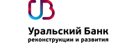Cash Back УБРиР
