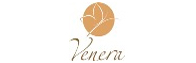 Cash Back Venera