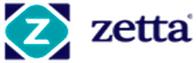 Cash Back Zetta страхование